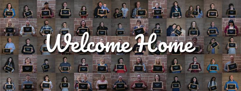Welcome-Home.jpg#asset:5231