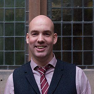 Scott Hamilton photo